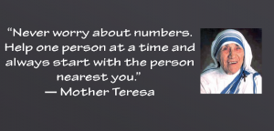 Mother-teresa-quote-2
