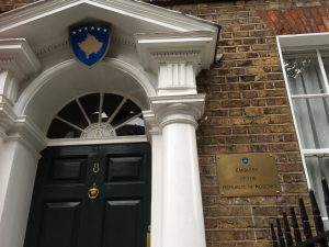 Embassy_of_Kosovo,_London_2